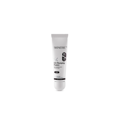 Skinerie Daily Boost CC Plumping Fusion