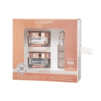 Skinerie Lift Firm Coffret