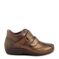 Arcopedico Nature FloralL Ref6821 Bronze