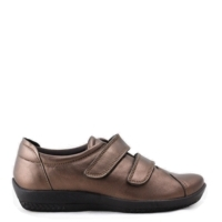 Arcopedico Nature N6 Ref6381 Bronze
