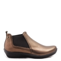 Arcopedico Nature Sami Ref6974 Bronze