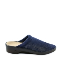 Arcopedico Knitted Classic Light Ref 1001 Azul
