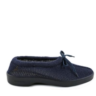 Arcopedico Knitted Classic New Lady Ref 1121 Azul