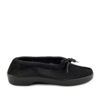 Arcopedico Knitted Classic New Lady Ref 1121 Preto