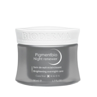 Bioderma Pigmentbio Night Renewer