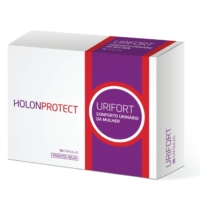 HolonProtect Urifort