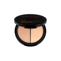 Skinerie Bronzer Illuminator Light