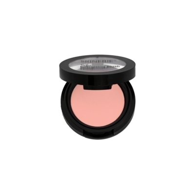Skinerie Energising Blush Rouge Tan