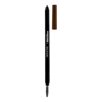 Skinerie Eyebrown Castaho Escuro