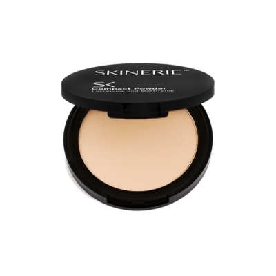 Skinerie Po Compacto Light