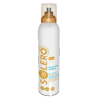 HolonSolero Spray SPF30