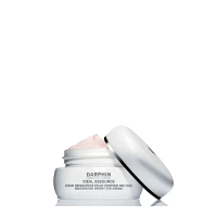 Darphin Ideal Resource creme de olhos